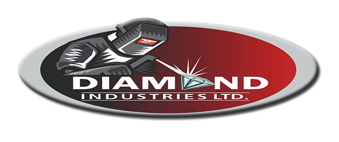 diamond-industries